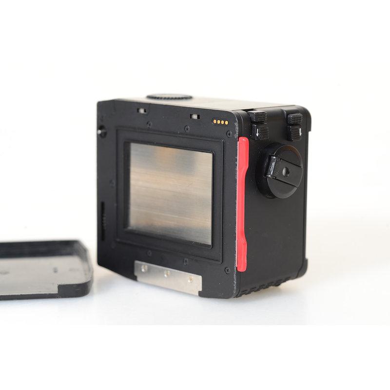 Mamiya Kleinbildkassette 135 M645 Pro