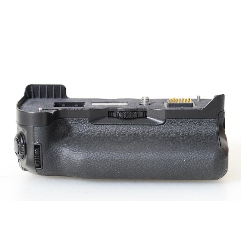 Fujifilm Power Booster Handgriff VPB-XH1