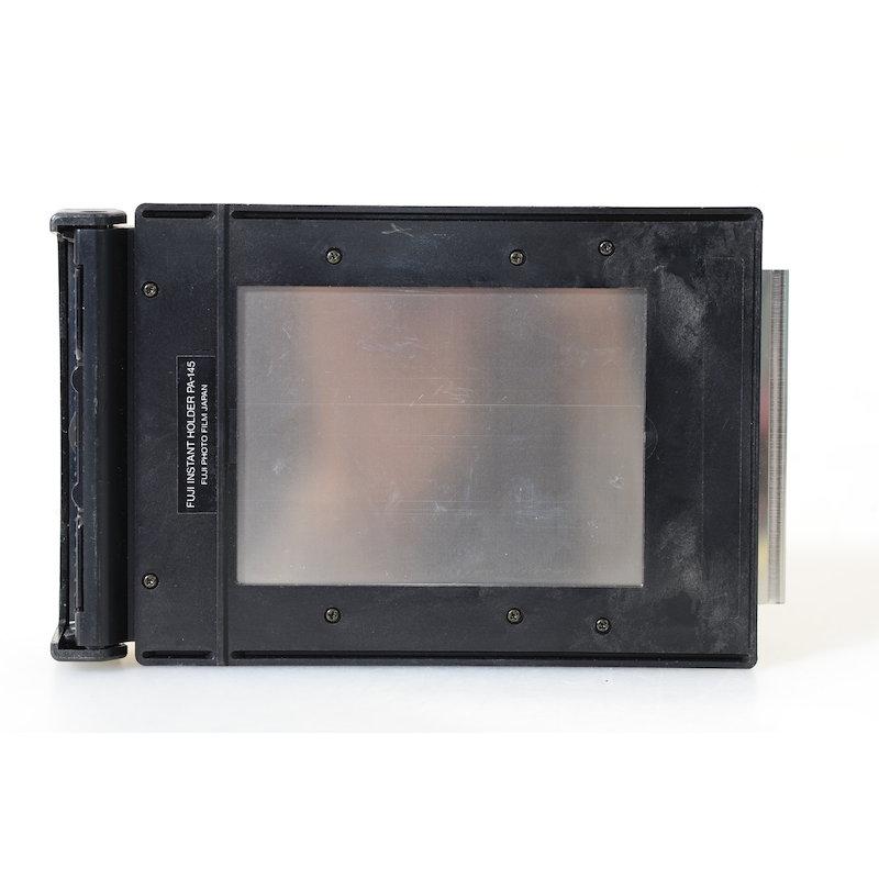Fuji Packfilmkassette PA-145