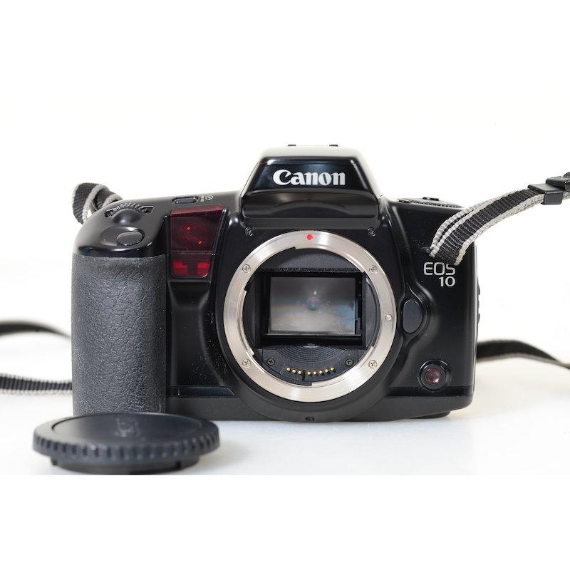 Canon EOS 10