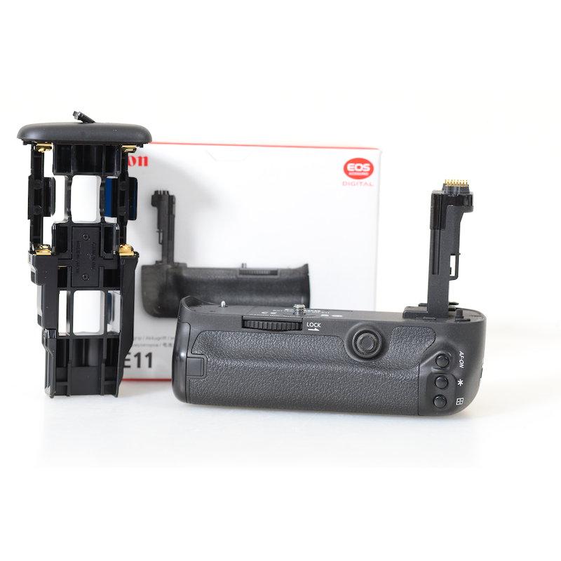 Canon Batterie-Pack BG-E11 EOS 5D Mark III