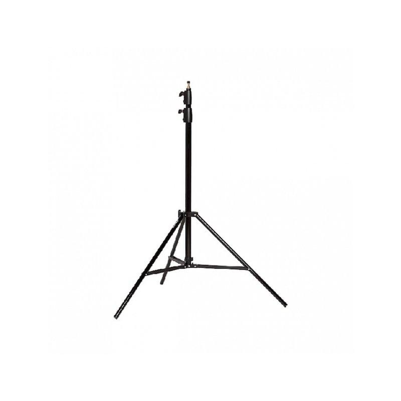 Elinchrom Lampenstativ Air 102-264cm