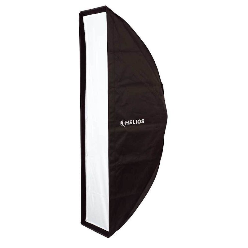 Helios RIM Striplite Softbox 30x120
