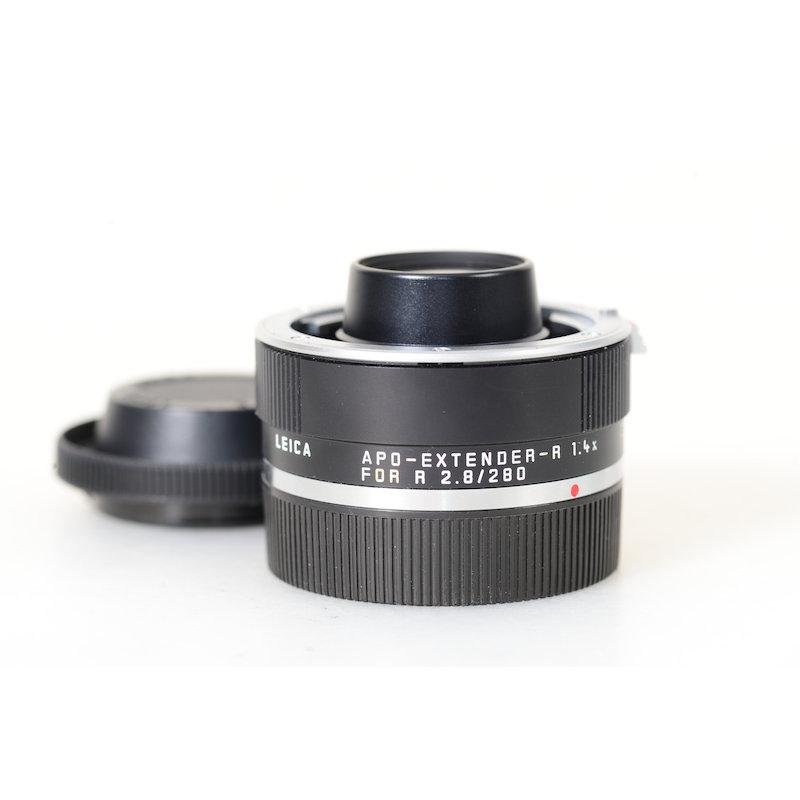 Leica APO-Extender-R 1,4x