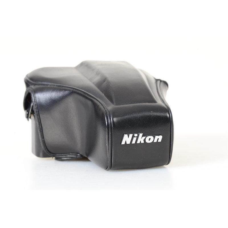 Nikon Bereitschaftstasche CF-36 F-501/F-301