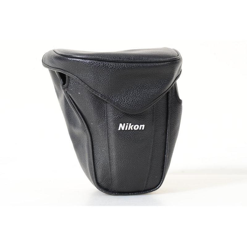 Nikon Bereitschaftstasche CF-D200