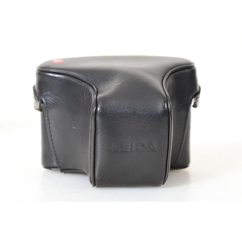 Leica Bereitschaftstasche M6