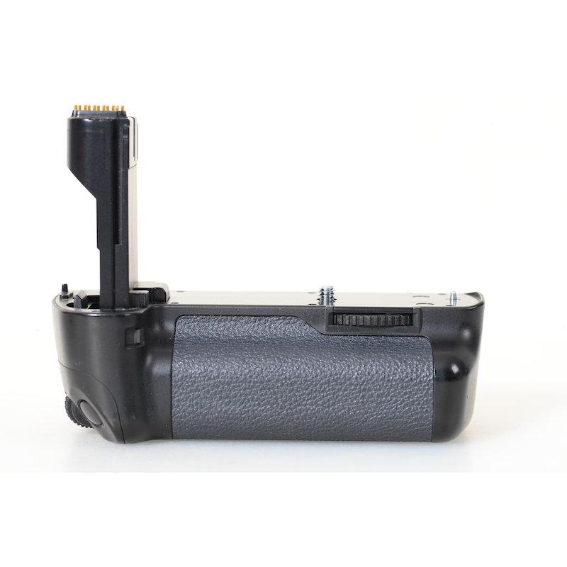 Canon Batterie-Pack BG-ED 3 EOS 10D/D30