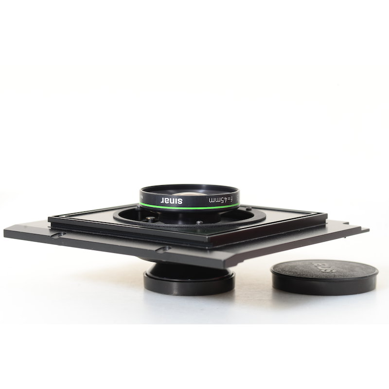 Sinar APO-Sironar Digital 4,5/45 Sinar DB