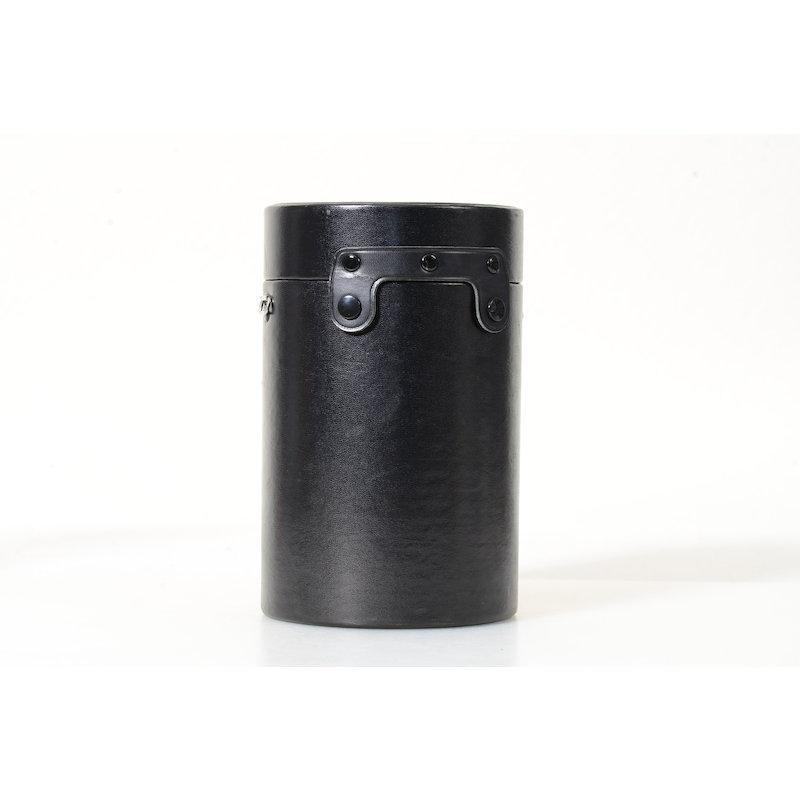 Canon Objektivköcher LH-D 22