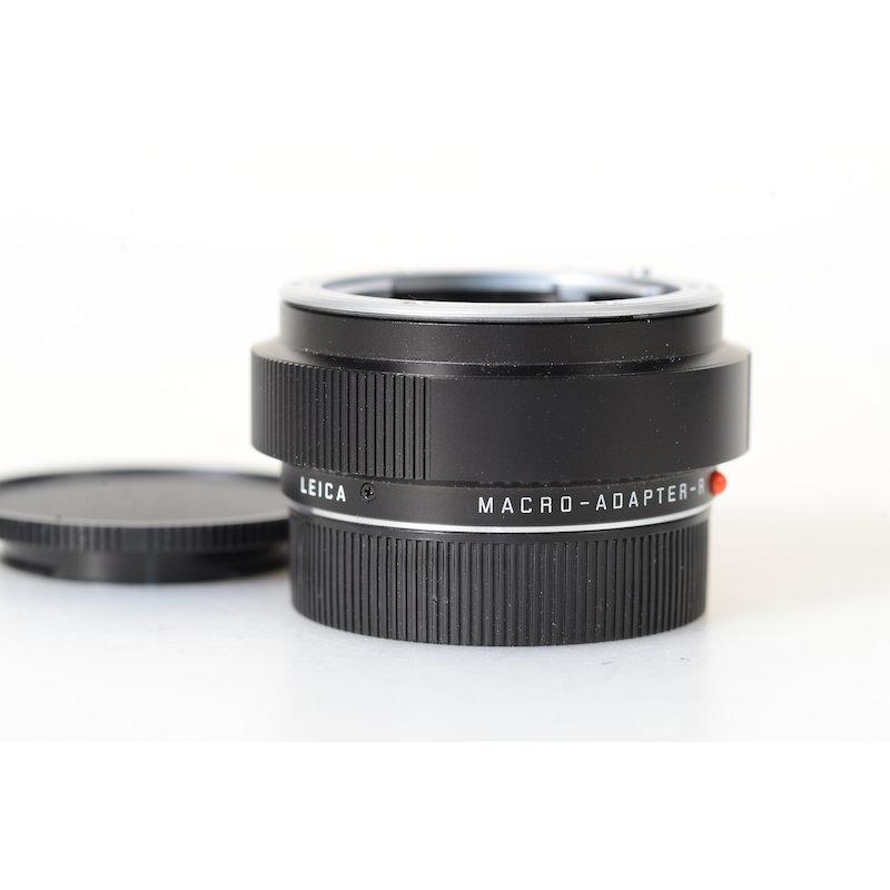 Leica Macro-Adapter-R ROM