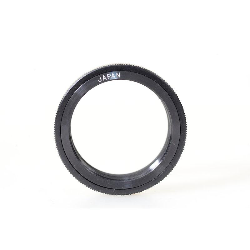 Hama T2 Adapter Nikon
