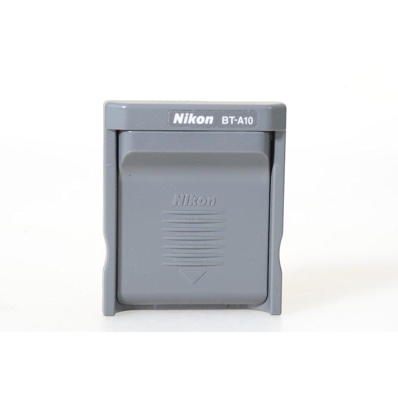 Nikon Batterieadapter BT-A10