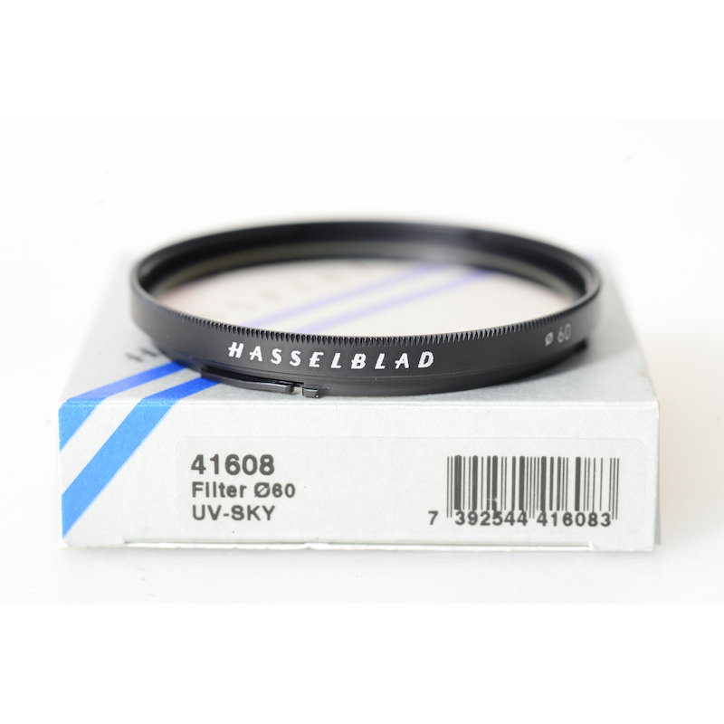 Hasselblad UV-SKY B-60
