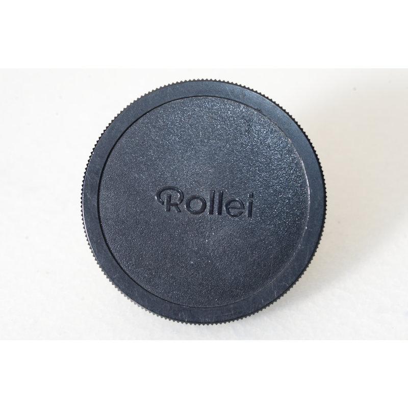 Rollei Gehäusedeckel SLX/6000