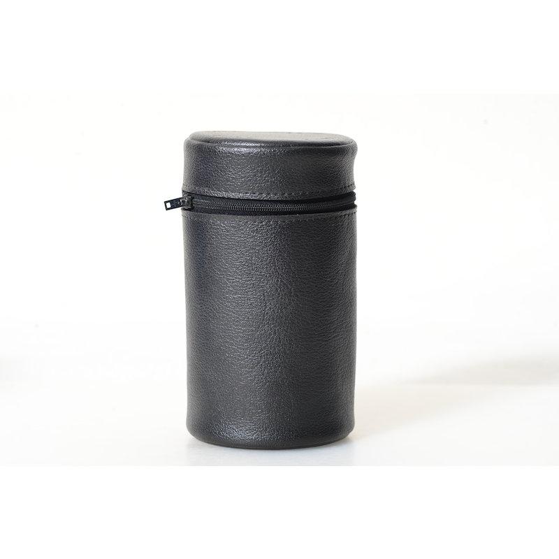 Leica Lederköcher 9x17cm