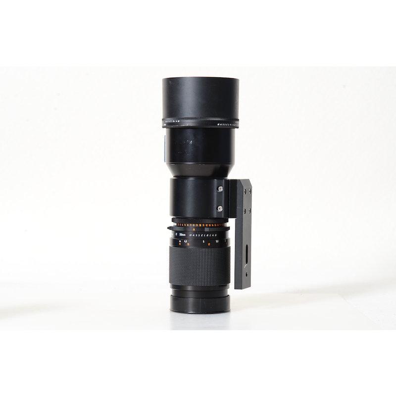 Hasselblad Tele-Tessar CF 5,6/350 T*