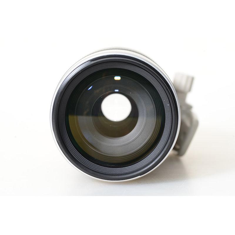 canon ef100 400mm f 4 5 5 6 l is usm zoomobjektiv ebay. Black Bedroom Furniture Sets. Home Design Ideas