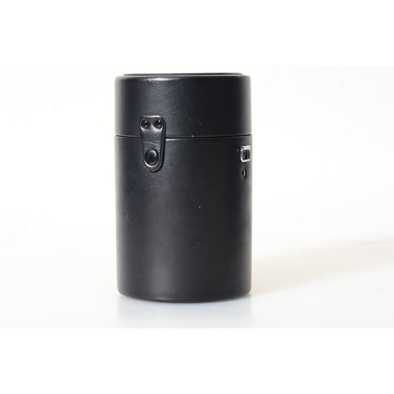 Pentax Objektivköcher HI-185