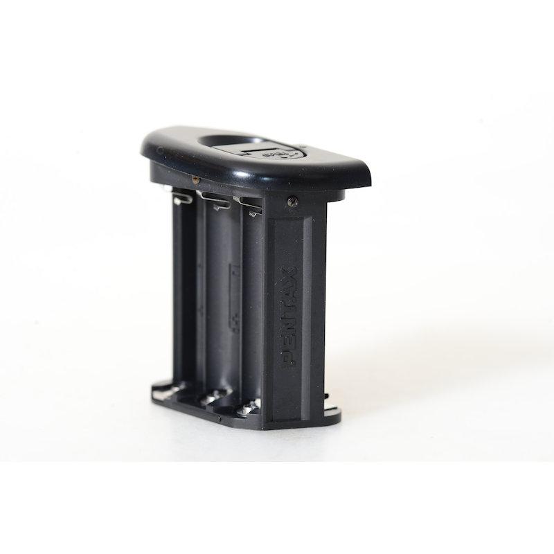 Pentax Batterieeinsatz 645N II