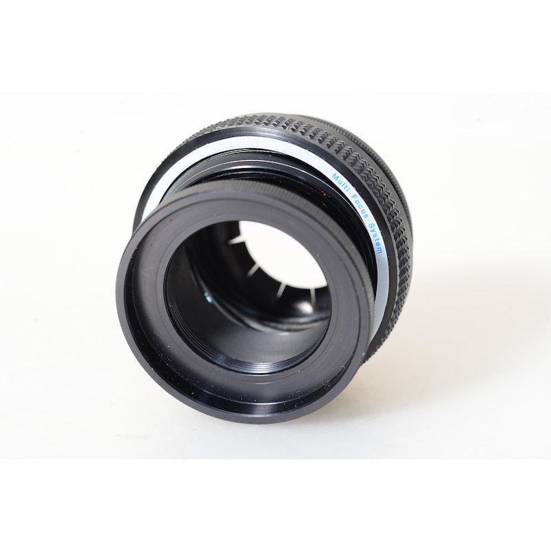 Zörk Multi Focus System L/R