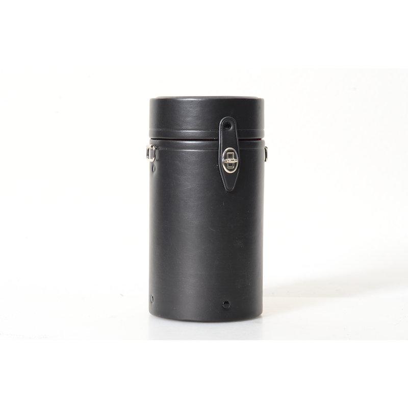 Nikon Objektivköcher CL-43A