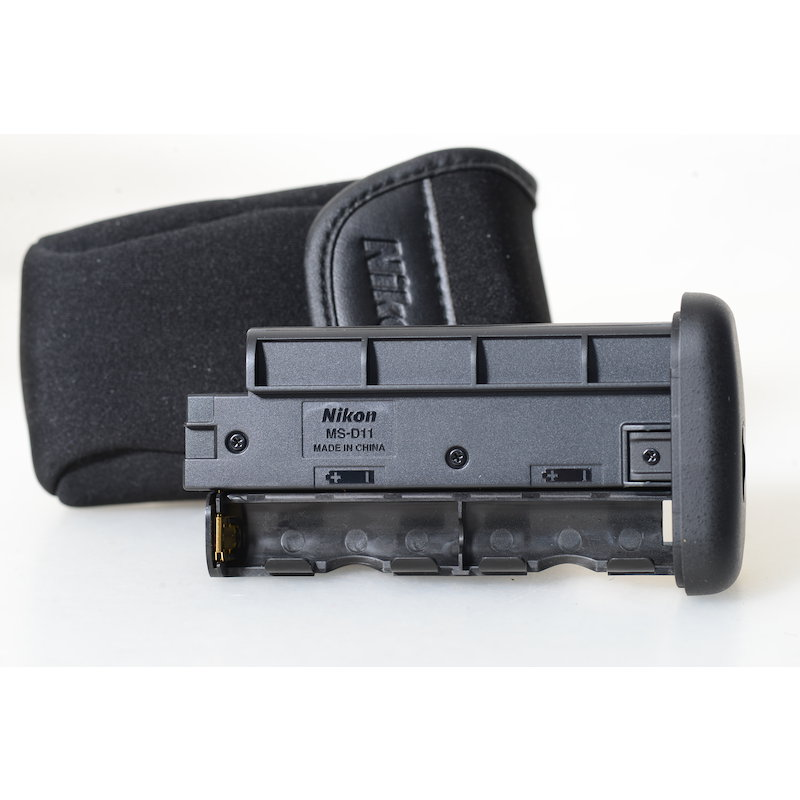 Nikon Batteriehalter MS-D11EN