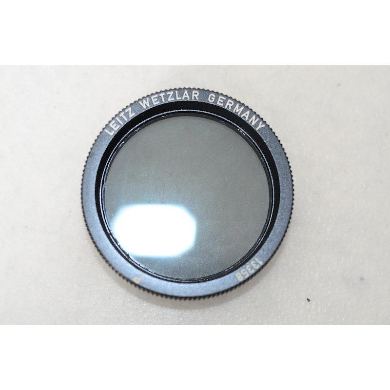 Leica Polfilter Zirkular E-42