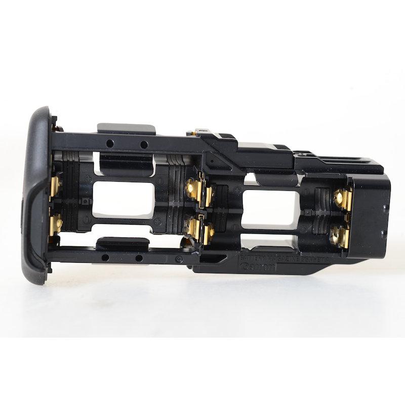 Canon Batteriefach BGM-E11A