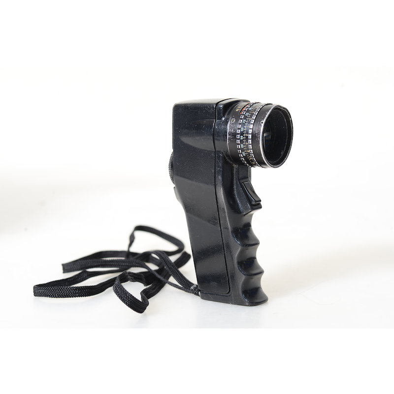 Pentax Spotmeter Digital