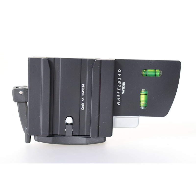 Hasselblad Stativschnellkupplungsplatte H/V