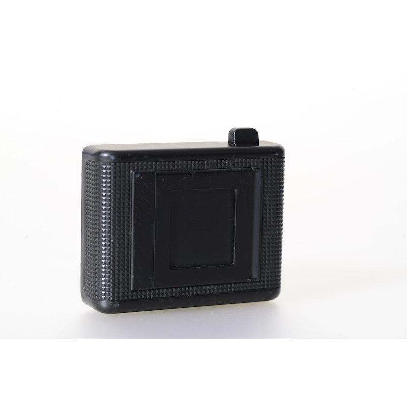 Rollei Batteriefach SL-2000F/3003
