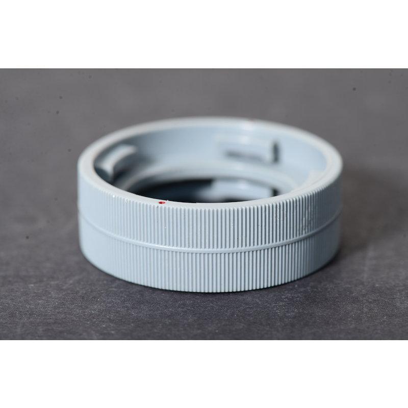 Leica Kupplungsring Grau M