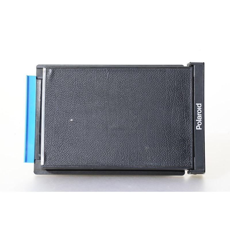 Polaroid Packfilmkassette P-405 N