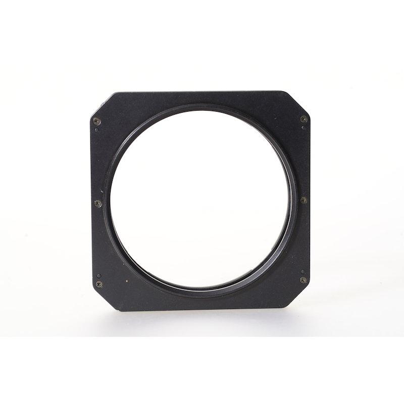 Sinar Filterhalter 2/125