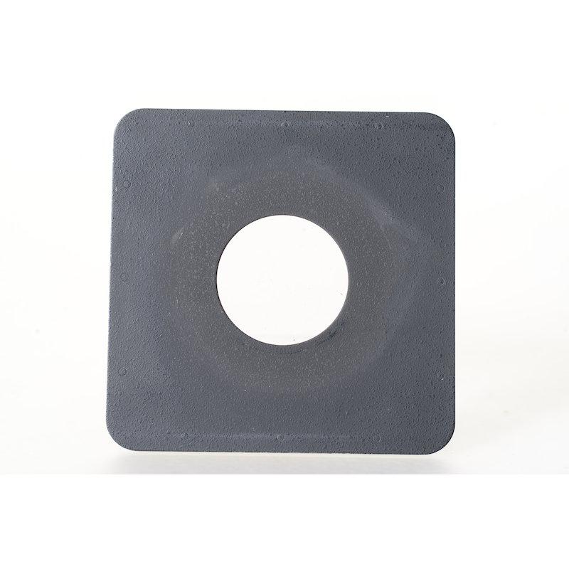 Arca-Swiss Objektivplatte Flach Copal 1 6x9