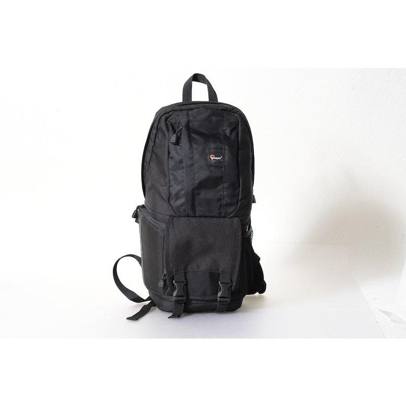 Lowe Fotorucksack Fastpack 100