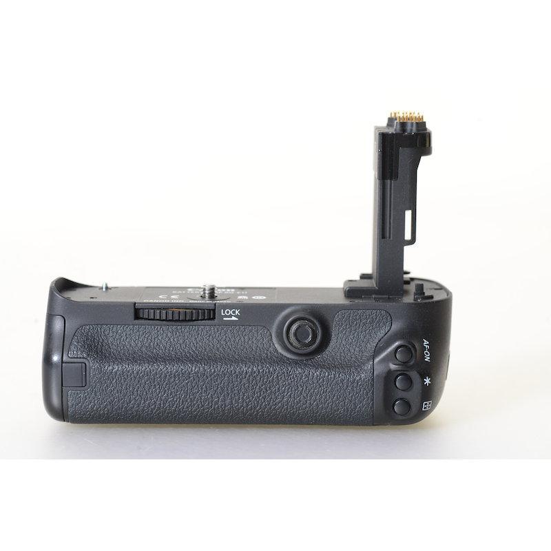 Canon Batterie-Pack BG-E11 EOS 5D Mark III ohne Batterie