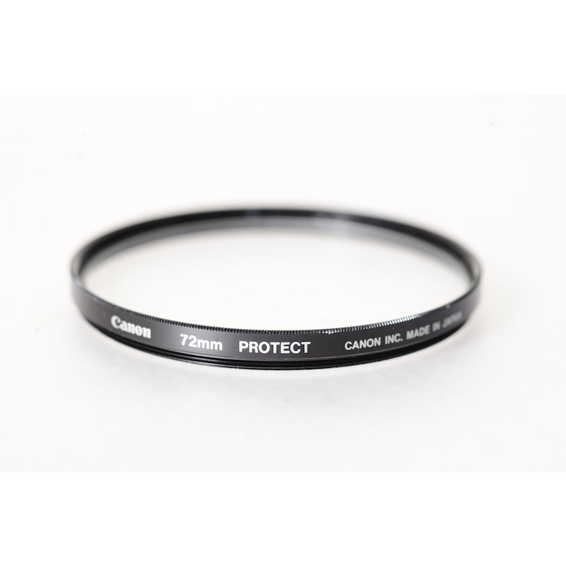 Canon Protector E-72