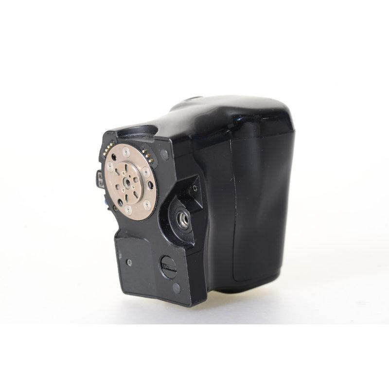 Mamiya Power Drive WG401 M645 Pro