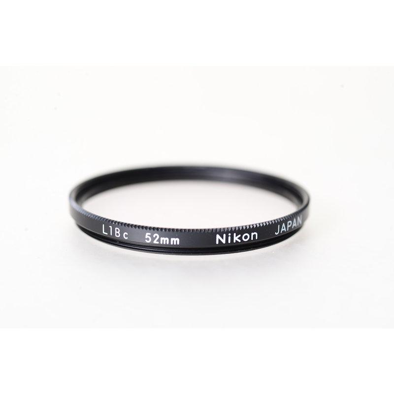 Nikon Skylight L1Bc E-52