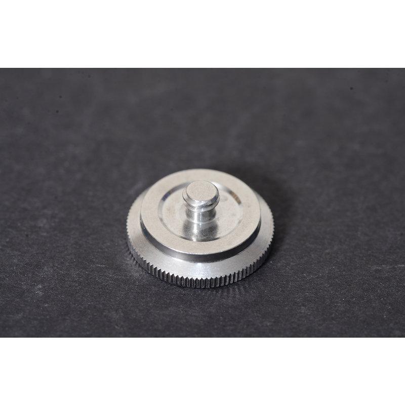 Novoflex Mini Connect Kupplungsstück 1/4 MC-1/4