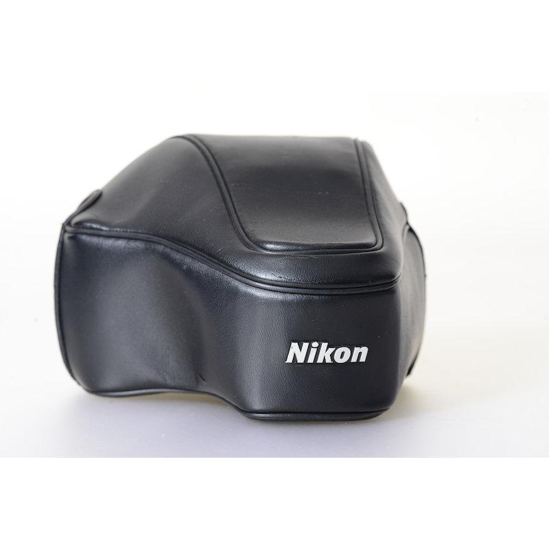 Nikon Bereitschaftstasche CF-39 F-801