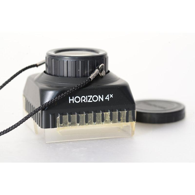 Horizon Dia-Lupe 4x