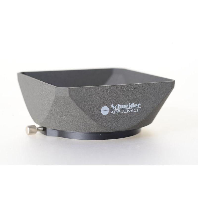 Rollei Geli.-Blende A-70 Schneider Super-Angulon 3,5/40 PQ