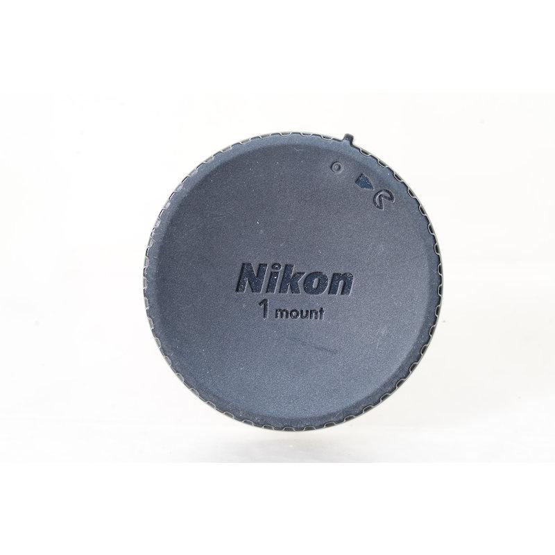 Nikon Objektivrückdeckel 1 LF-N1000
