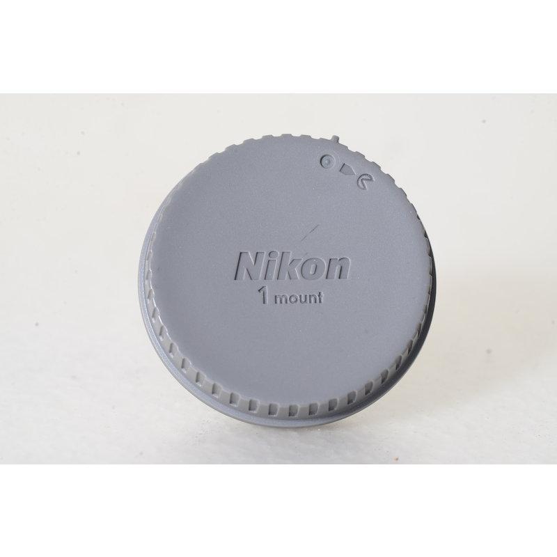 Nikon Objektivrückdeckel 1 LF-N2000