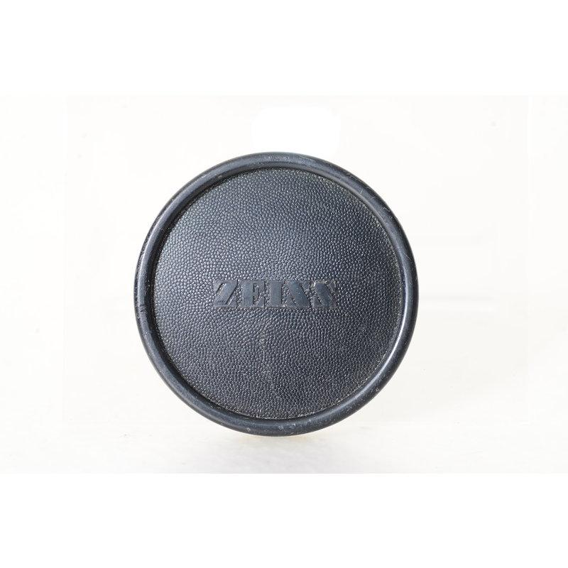 Zeiss-Ikon Objektivdeckel B-56