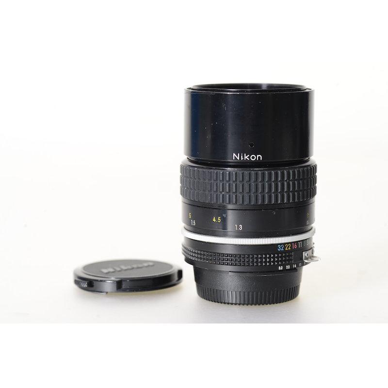 Nikon Ai 2,8/135
