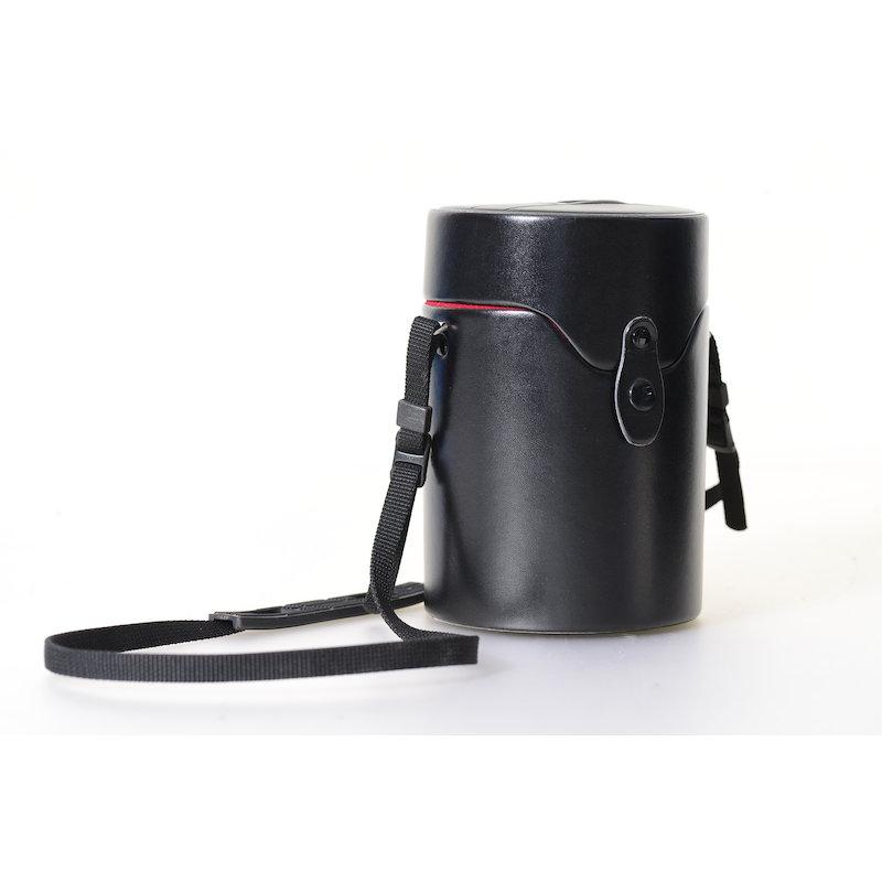 Minolta Objektivköcher LH-1076